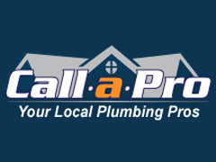 Call A Pro, a Los Angeles Plumbing Service