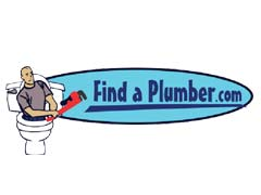 Find A Plumber, a Los Angeles Plumbing Service